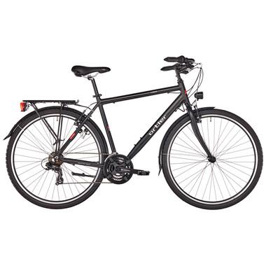 Vélo de Voyage ORTLER LINDAU DIAMANT Noir 2019